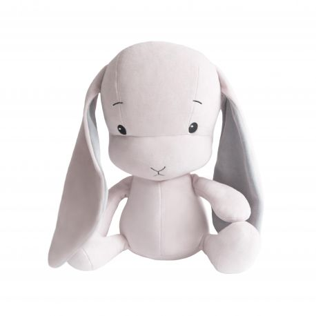 Bunny Effik pink - M - Little Baby Shop -
