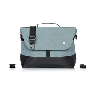 Crox Changing Bag - mineral, Little Baby Shop Ltd.