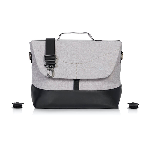 Crox Changing Bag - pearl, Little Baby Shop Ltd.