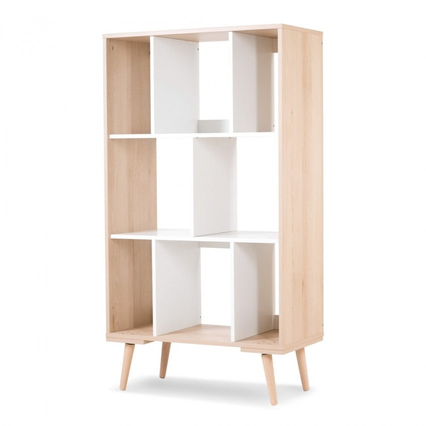 STELLA Shelving Unit, Little Baby Shop Ltd.