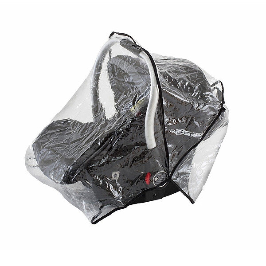 Car seat universal rain cover, Little Baby Shop Ltd.