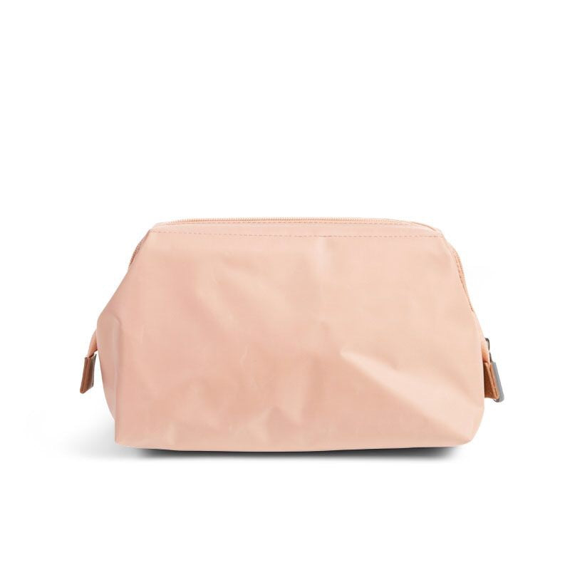 BABY NECESSITIES - pink copper - Little Baby Shop -