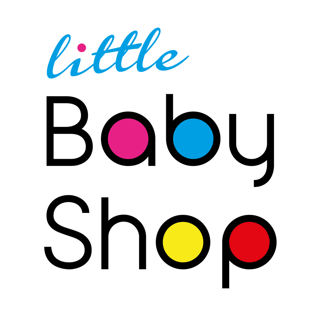 Book my appointment - Little Baby Shop -