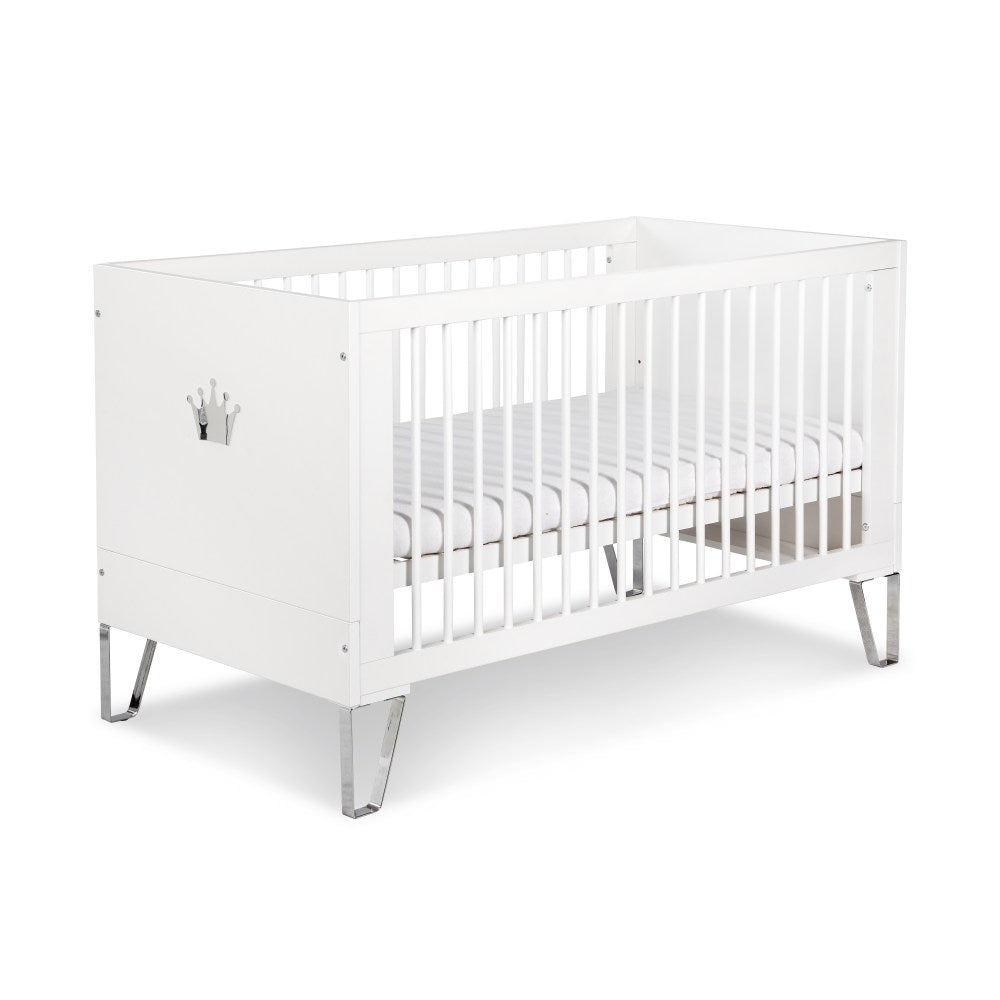 Mia cot-bed, Little Baby Shop Ltd.