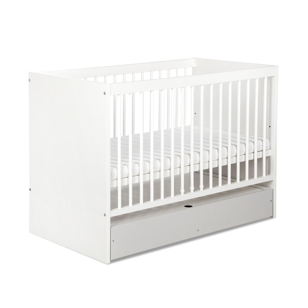 DALIA Drawer for cot