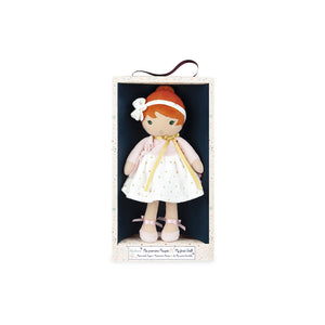 My First Doll VALENTINE - Large