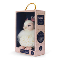 LUNA OWL PLUSH - medium