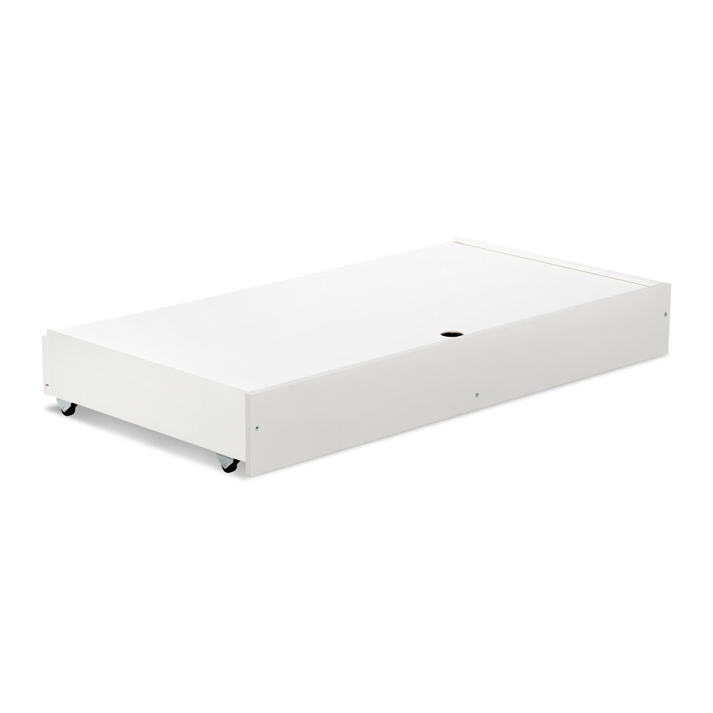 DALIA Drawer for cot-bed