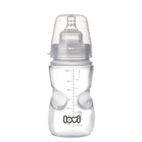 LOVI Medical+ Bottle 250 ml, Little Baby Shop Ltd.
