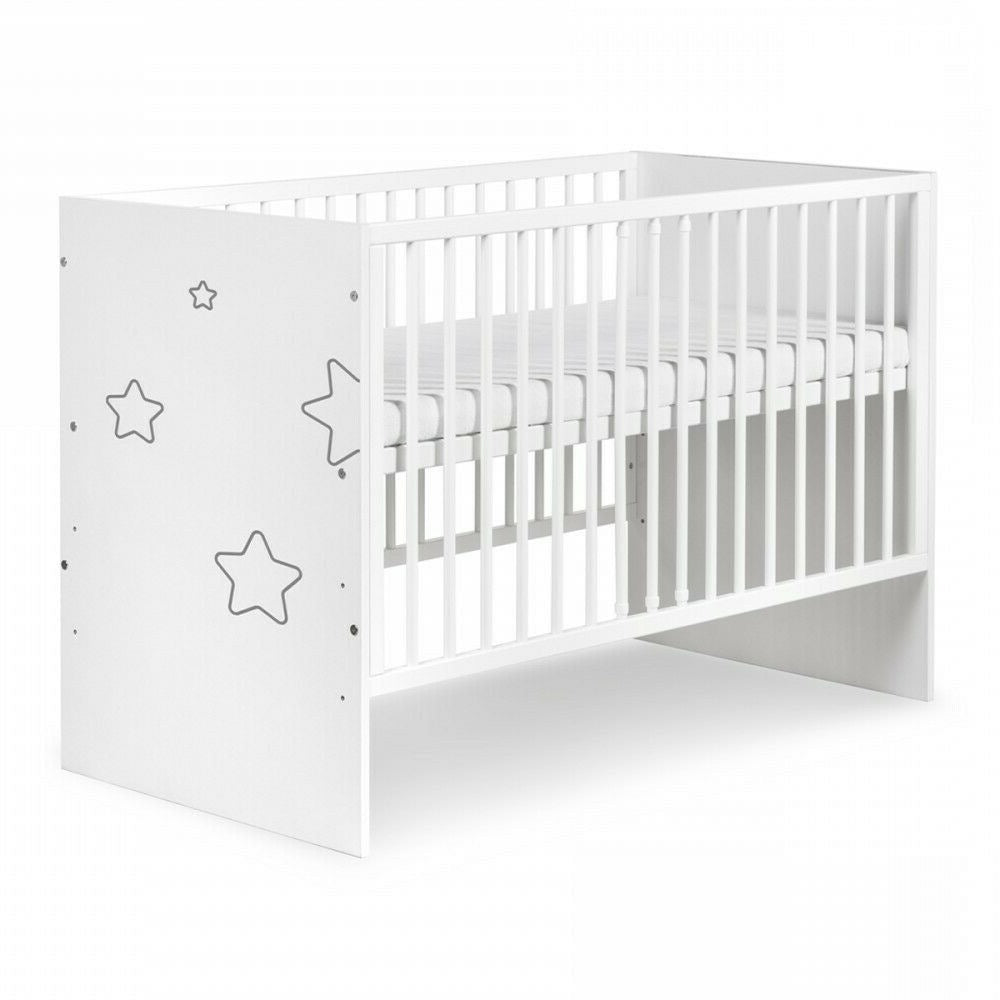 Star Dream Cot, Little Baby Shop Ltd.