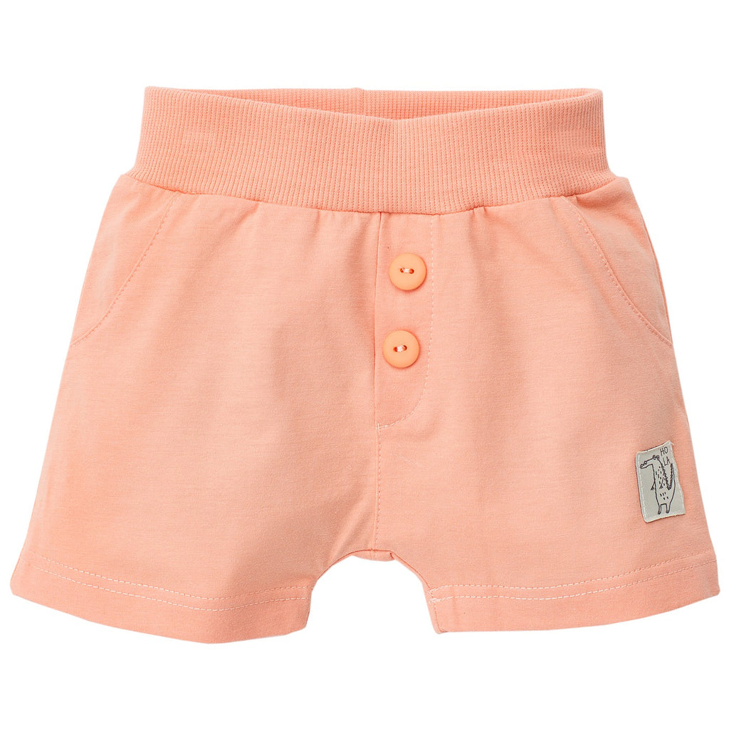 Leon Summer Shorts - Little Baby Shop -