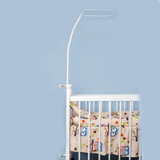 Canopy stand for cot - Little Baby Shop -