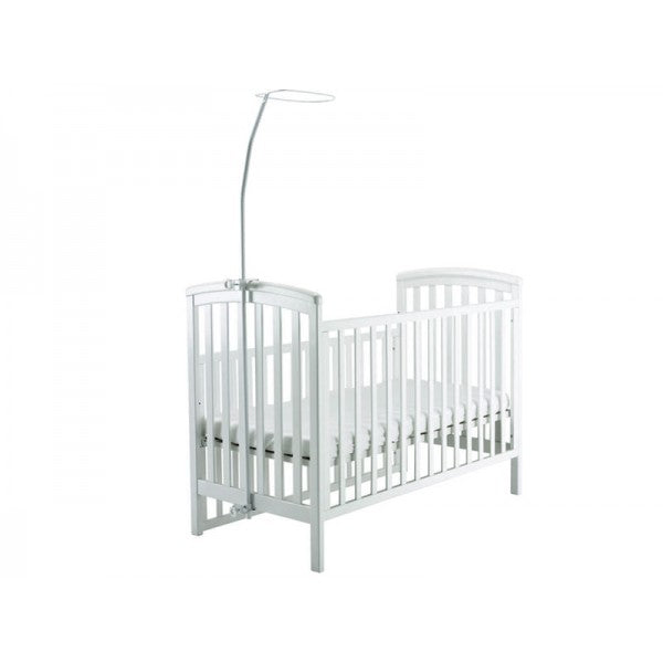 Canopy stand for cot, Little Baby Shop Ltd.