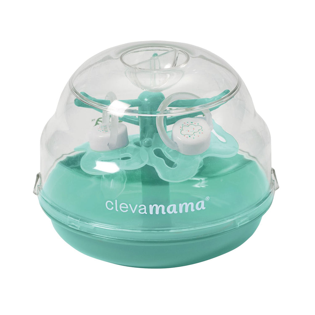 ClevaMama Soother Tree®, Little Baby Shop Ltd.