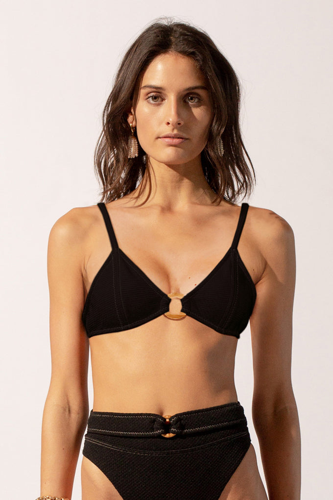 Kaia Bralette Top