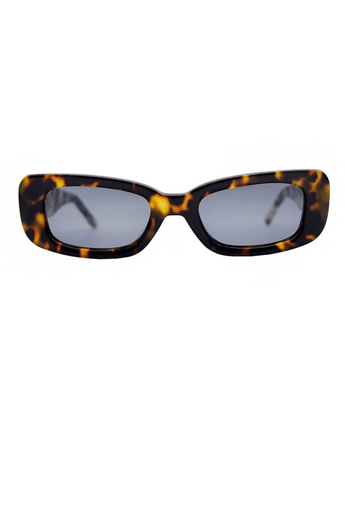 Norm Sunglasses - Wildcats
