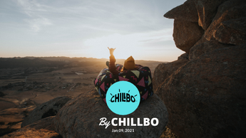 New Year, New Norm: 4 Chillbo Resolutions to Help You Win 2021