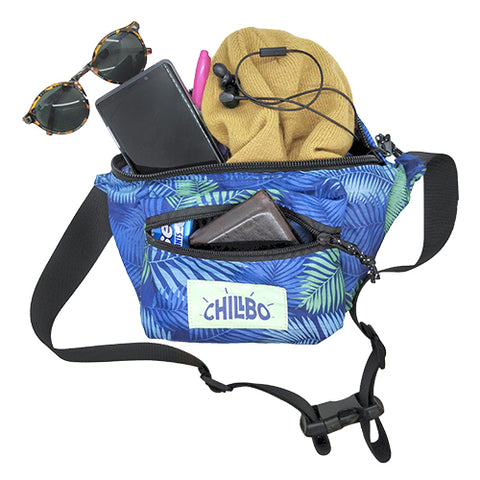 chillbo - fanny - pack - for - adults