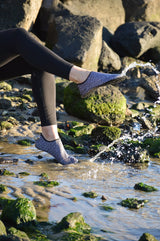 chillbo-sock-shoes-water-footwear-for-women-water