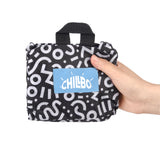 chillbo-fanny-packs-festival-bum-bag