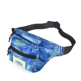 chillbo-fanny-packs-festival-bum-bag-hiking-for-women