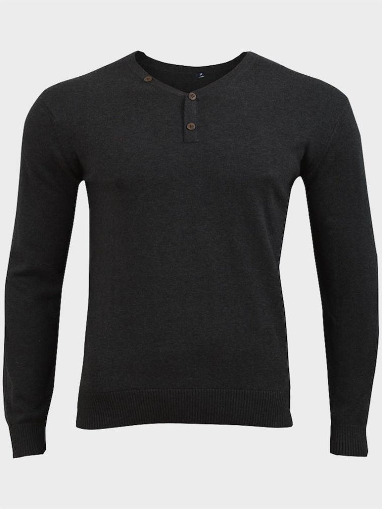 EX HIGH STREET MENS PULLOVER