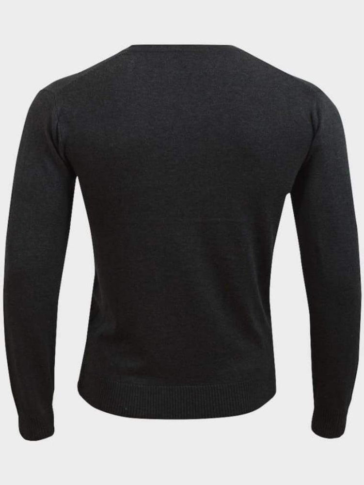 EX HIGH STREET MENS PULLOVER - Fashion Trendz