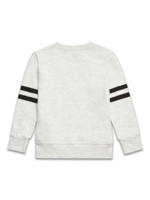 Riot Club Sweatshirt - Jumper
