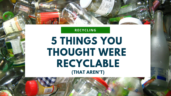 5 things you thought were recyclable, can i recycle plastic bottle tops, reusable alternatives, eco friendly blog, plastic free blog, zero wast blog, zero waste uk shop, plastic free uk shop, eco friendly shop uk