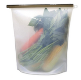 reusable toxin free food storage bag - toxin free reusable food bags - reusable freezer bags - reusable toxin free freezer bags - reusable toxin free sandwich bags - eco friendly freezer bags - eco friendly sandwich bag