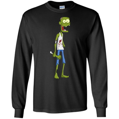 Zombie Special Halloween Collection