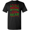 Limited Edition Christmas - Cheers Shirts & Hoodies