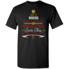 Limited Edition Christmas - Santa List Shirts & Hoodies