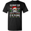 Limited Edition Christmas - Fun Ride Shirts & Hoodies