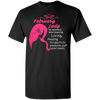 Limited Edition **February Loving Lady** Shirts & Hoodie
