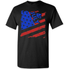 Limited Edition **4th Of July** Shirts & Hoodies