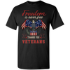Limited Edition **Freedom Is Never Free** Shirts & Hoodies