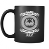 Best Men Are Born In July Mug