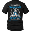 Limited Edition ***Marry January Born*** Shirts & Hoodies