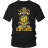 I Am A Virgo Woman Yellow Print - Limited Edition Shirt, Hoodie & Tank