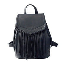 """Caroline"" Backpack - New Paris Collection"