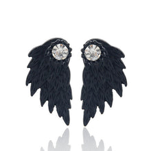 """New Paris"" Earrings - New Paris Collection"