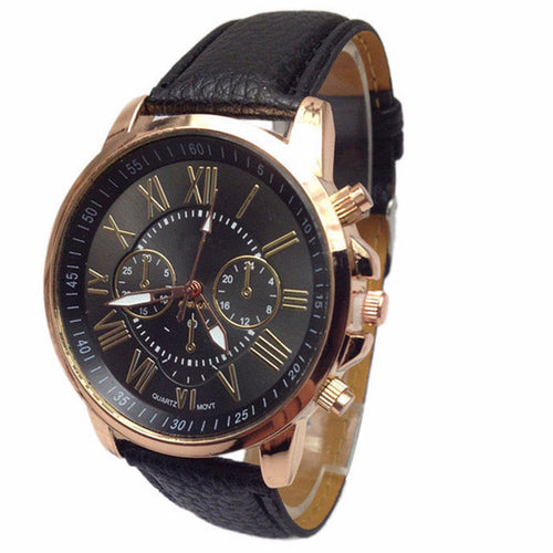 trendy fashionable collections buy page topic watches watch latest glowroad