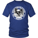 Neighborhood Watch - PuppyShirts