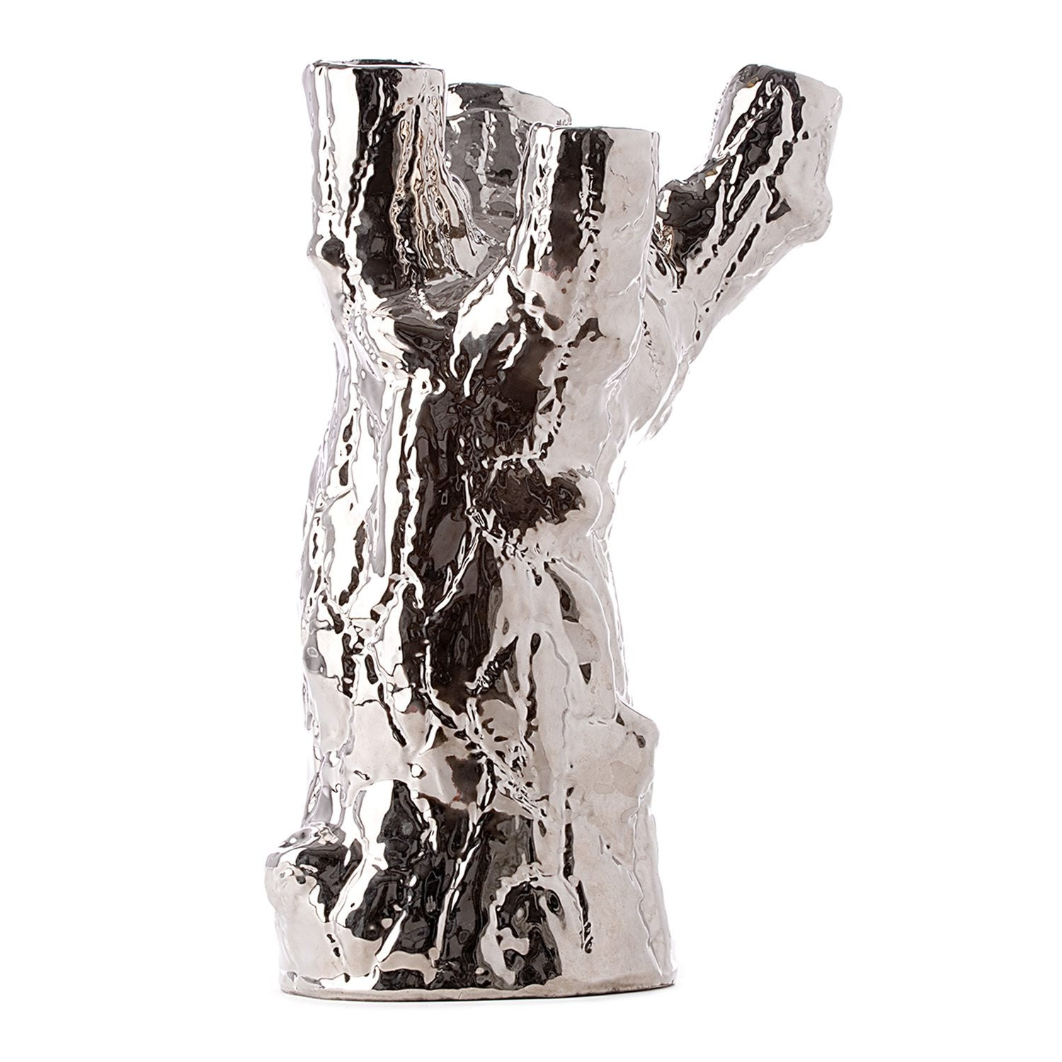 The silver tree vase anna casa interiors shop the silver tree vase reviewsmspy