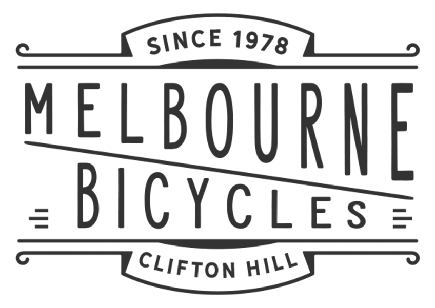 Melbourne Bicycles