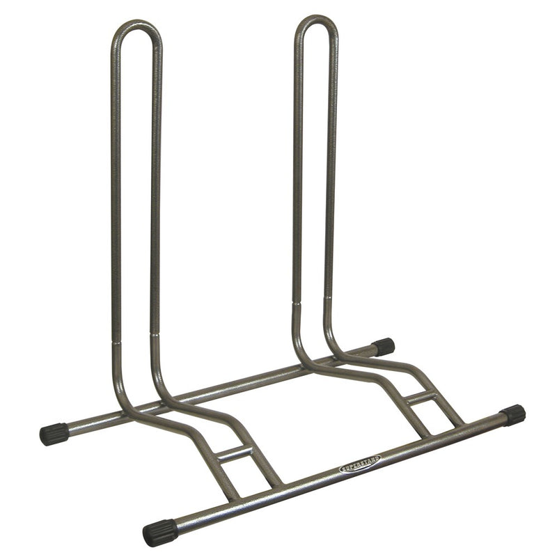 Willworx 2 bike Superstand Bike Rack