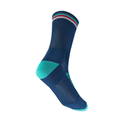 Bellwether Tilt Cycling Socks