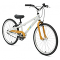 ByK E-450x2i Internal Geared Kids Bike
