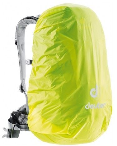 Deuter Raincover 1 Neon 20 - 35LT Bag Cover